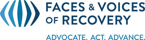 Faces_and_Voices_of_Recovery_logo_480